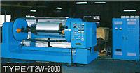 TYPE/T2W-2000